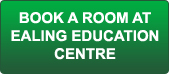 Book a Room at Ealing Education Centre